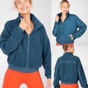 FABLETICS Spencer Reversible Jacket XL